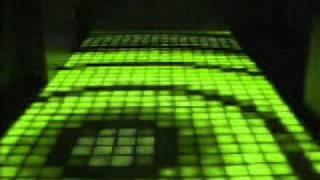 # (touch me )Rock & Rave- Benny Benassi