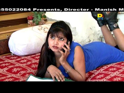Sxey video download