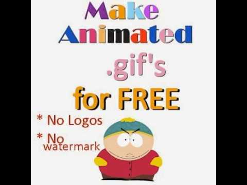 How to make an animated gif free gif maker animated gif maker for how to make an animated gif free gif maker animated gif maker for free see on my blog negle Gallery