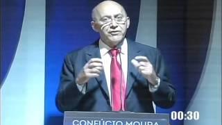 Debate 2014 - Candidatos ao Governo de Rondônia