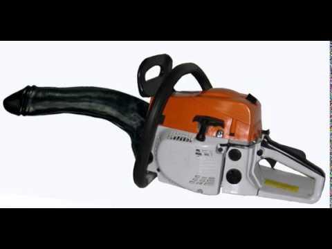 The dildo drill machine hd 5