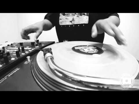 DJ Eclipse - Funky Beat