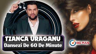 Descarca TZANCA URAGANU' - Dansezi de 60 De Minute (Originala 2020)