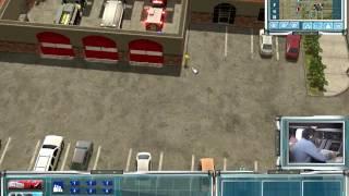 EM4: Episode 600 Top 3 Mods