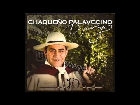 Chaqueño Palavecino -