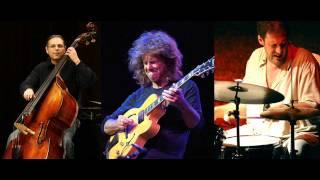 Pat Metheny Trio - Turnaround