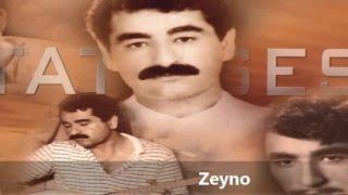 İbrahim Tatlıses - Zeyno