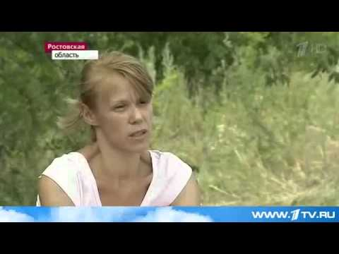 """""""А якщо я ось так, бл#дь, зроблю?"""" - п'яна підполковник поліції скоїла ДТП в Одесі і задирала спідницю під час тесту на алкоголь - Цензор.НЕТ 5062"""