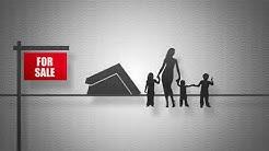 Mortgage Protection Insurance Tampa FL - Mortgage Protection Basics - (813) 805-8850