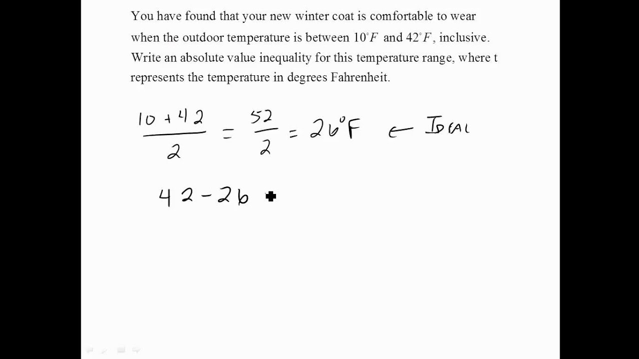 solving inequalities word problems help algebra word problems she loves mathsolving. Black Bedroom Furniture Sets. Home Design Ideas