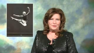 Wah-Zha-Zhe, an Osage Ballet