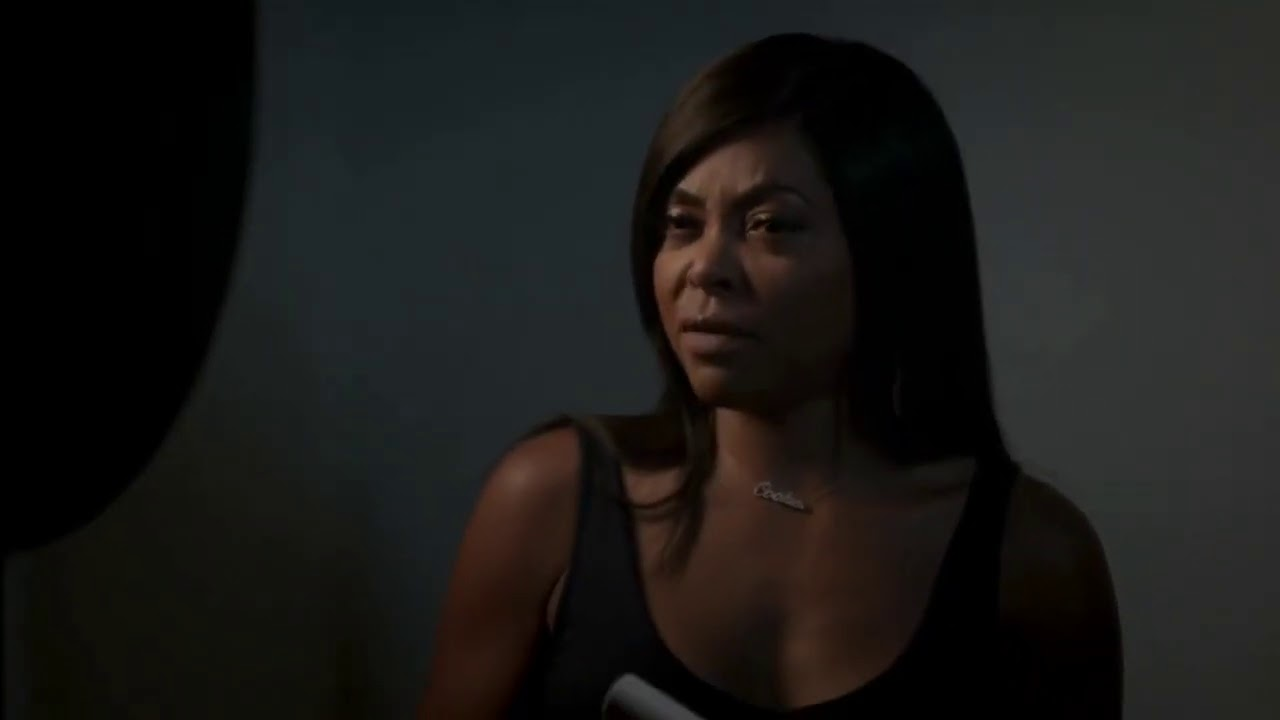 Download Cookie Meets Devon's Sister And Realises She Can't Give Devon What He Needs | Season 5 Ep. 4 |EMPIRE