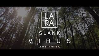 Download lagu Slank Virus