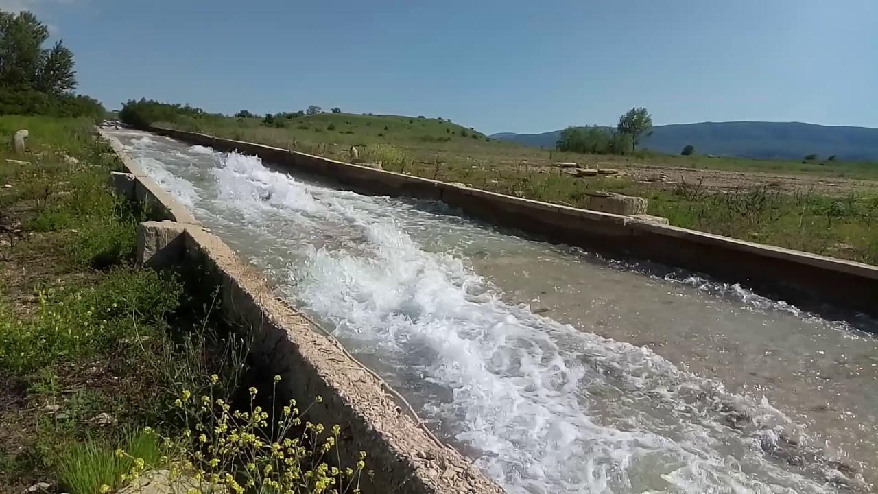 Картинки по запросу Тайганское водохранилище 2018