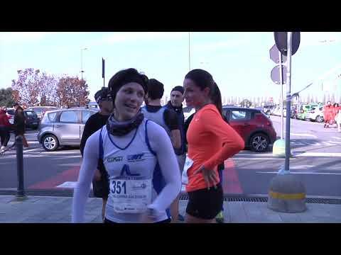 Milanofiori Assago Run 2018