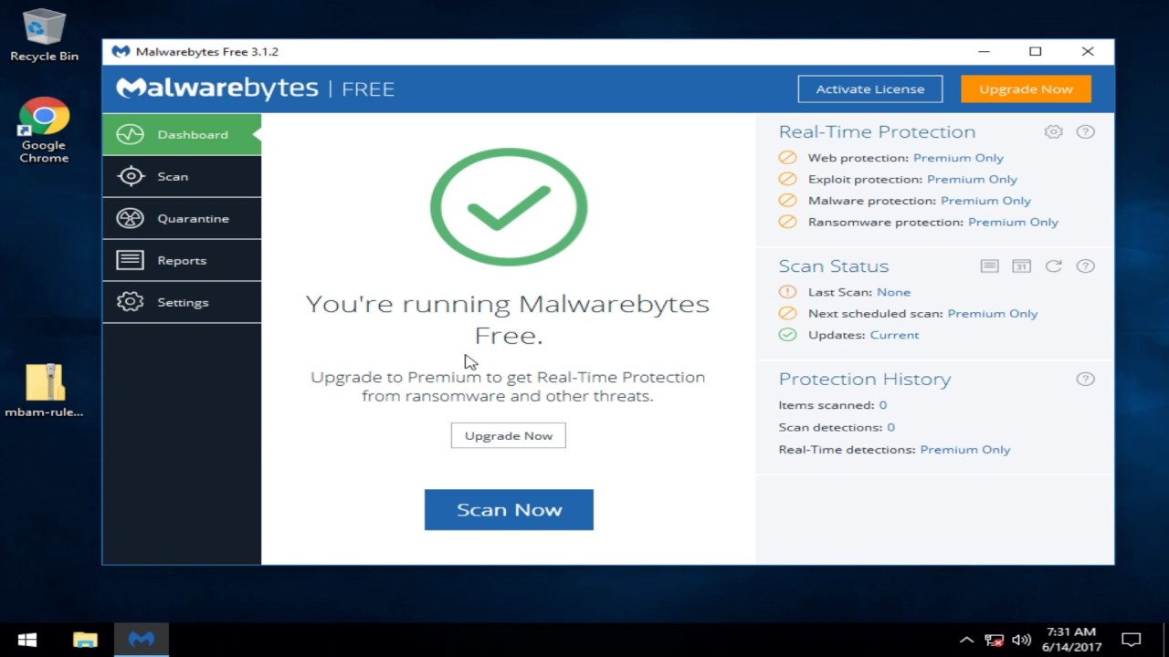 how to update your malwarebytes database manually youtube rh youtube com malwarebytes manual update definitions download download malwarebytes update manually