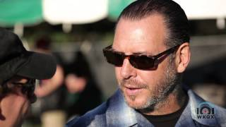 Baixar Social Distortion - Interview with 101WKQX - Riot Fest 2014