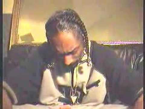 Exclusive Snoop Dogg Interview on DUBCNN.com