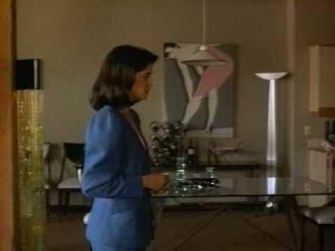 Download Drop Dead Fred (1991) Trailer