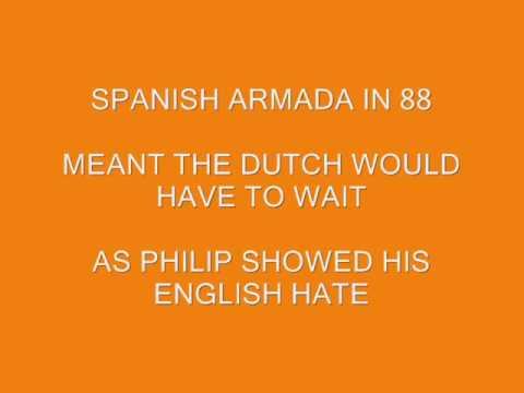 The Dutch Revolt.wmv