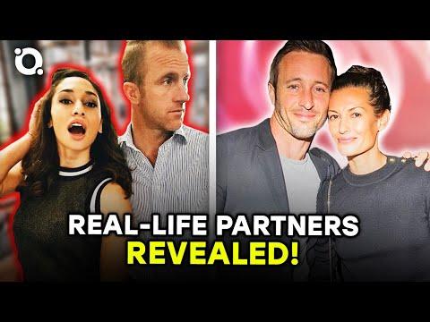 Hvem er Danny dating på Hawaii fem o beste introduksjoner online dating