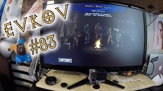 E*Vlog #83 / Играем в Diablo 2 на Mac OS