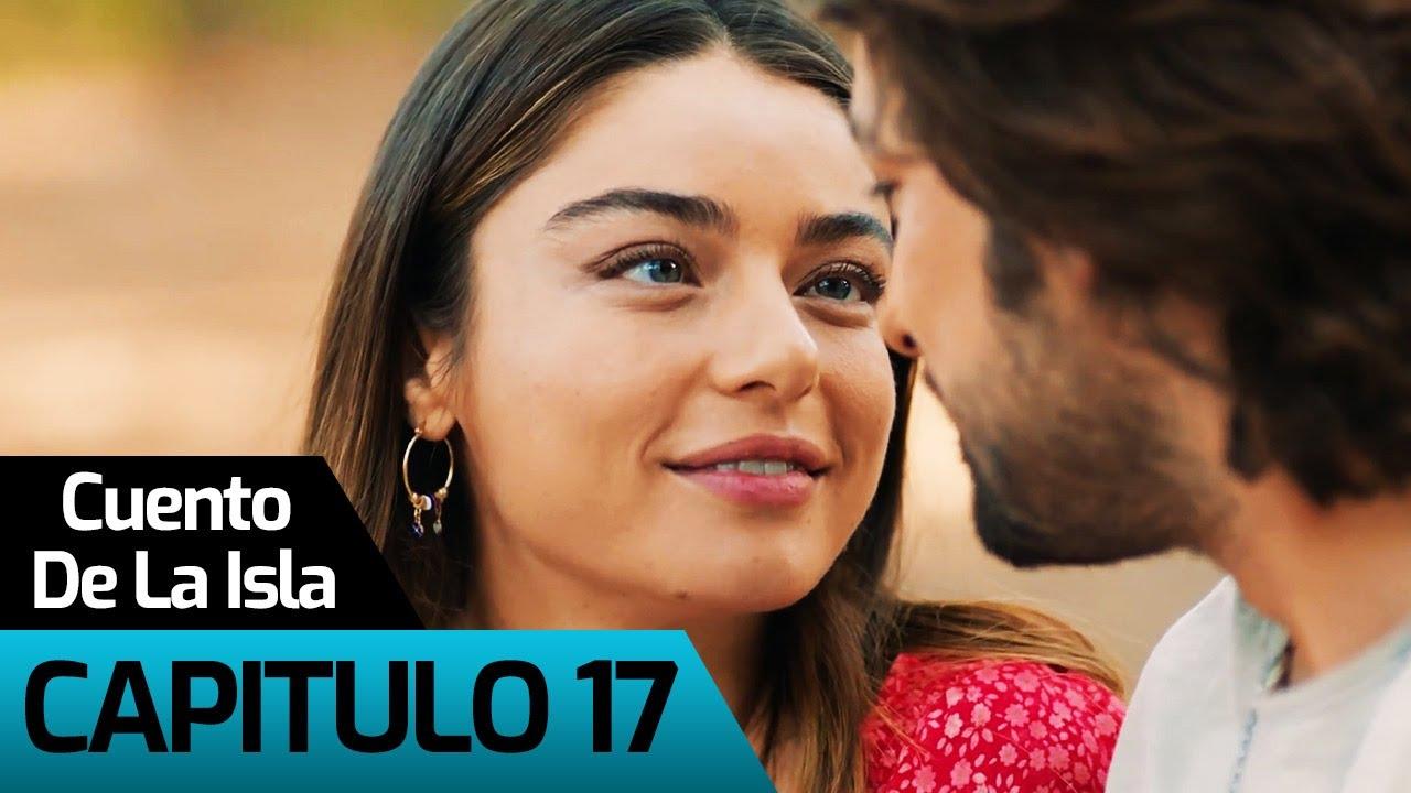 Cuento De La Isla | Ada Masalı Capitulo 17 (SUBTITULO ESPAÑOL)