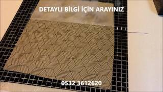 GALVO LAZER 0532 3612620 GALVO LAZER FİYATLARI