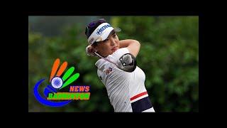 2017 toto japan classic final round recap | lpga | ladies professional golf association