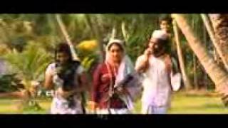 New 20011 Mappila Super Comedy Song By Aukrcha Kasaragod