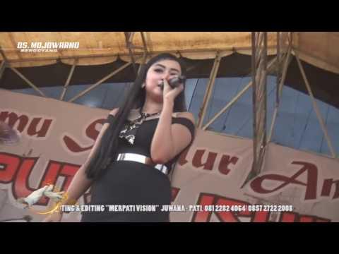 KELINGAN MANTAN - ELSA SAFIRA - MONATA LIVE MOJOWARNO, REMBANG - MERPATI VISION