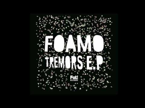 Foamo - Sherlock (Annie Mac radio rip)