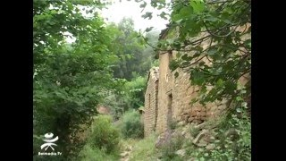 Video Rabyos l'extraterrestre, film Kabyle / publié en 2016, Épisode 1 download MP3, 3GP, MP4, WEBM, AVI, FLV September 2017