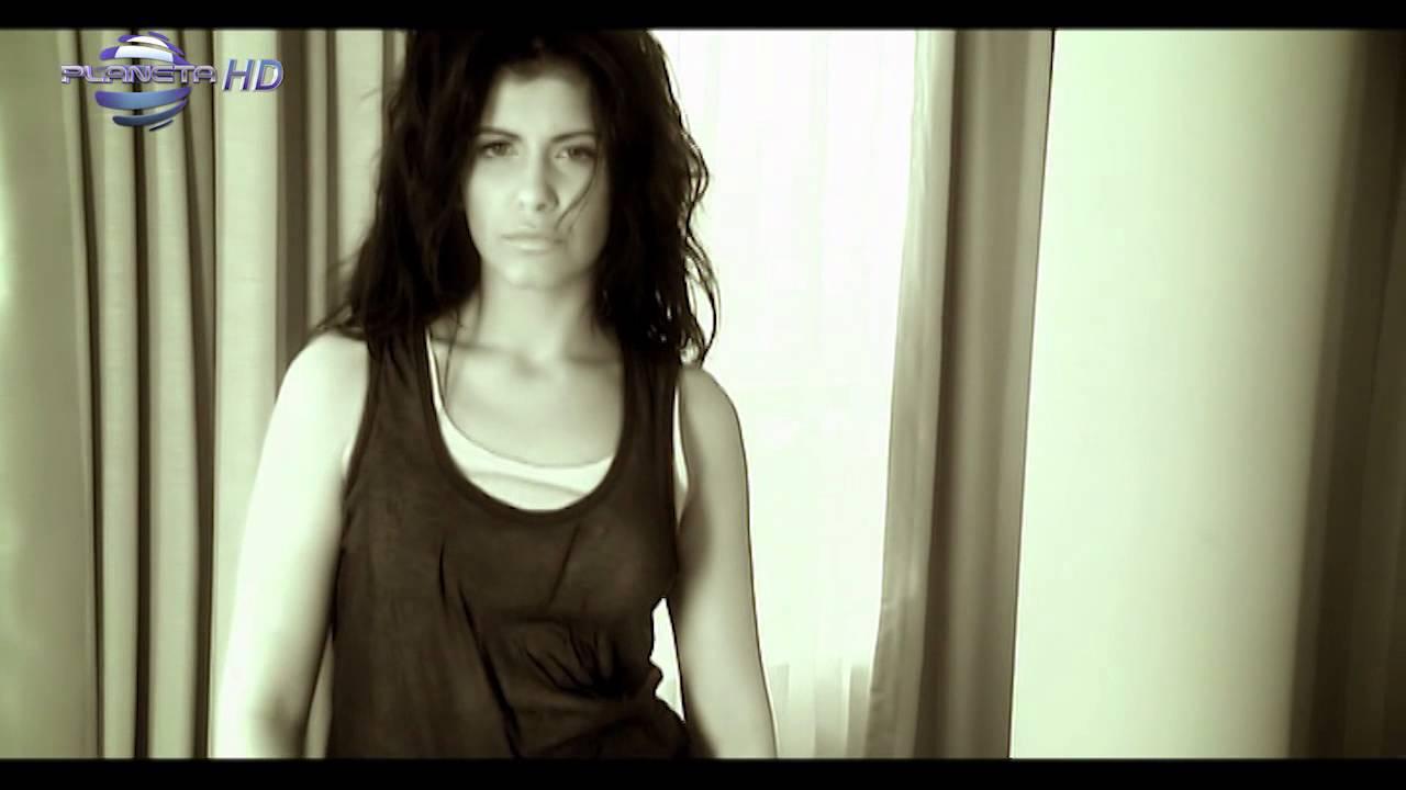 ANELIA - SLEDA OT LYUBOVTA / Анелия - Следа от любовта
