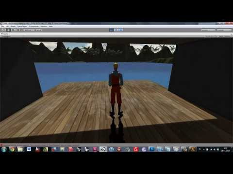 Real-Time Architecture - Architectural computing pt.2