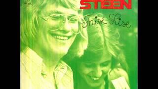 Fnise Lise - Ole Steen 1974