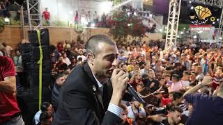دحية بلحن جديد خراافية 2020 مع ايمن السبعاوي - حفلة هاني زياد الجرو - رمون ( تسجيلات الماسية )