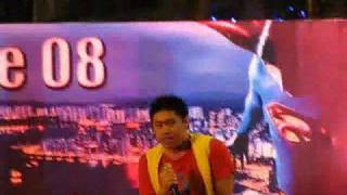 Repeat youtube video 張如城(二) 友誼的光彩 ~ 中大逸夫里 Shawlane 08 #10