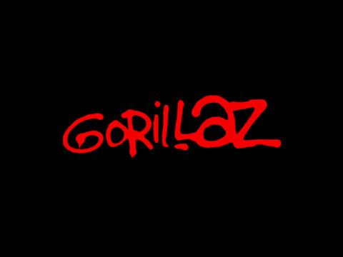 Gorillaz - Momentz (Lyrics) HD