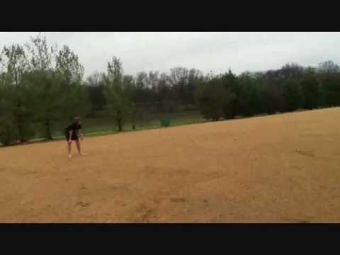 Ultimate in the Rain_0005.wmv