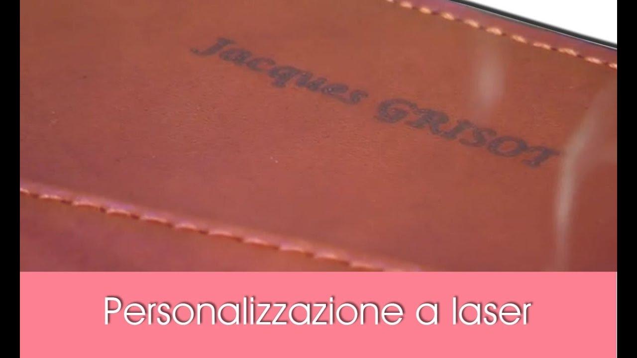 6f435da1d69 Italiaans leren rugzak / rugtas TL CLASSIC PECHINO - TL9052