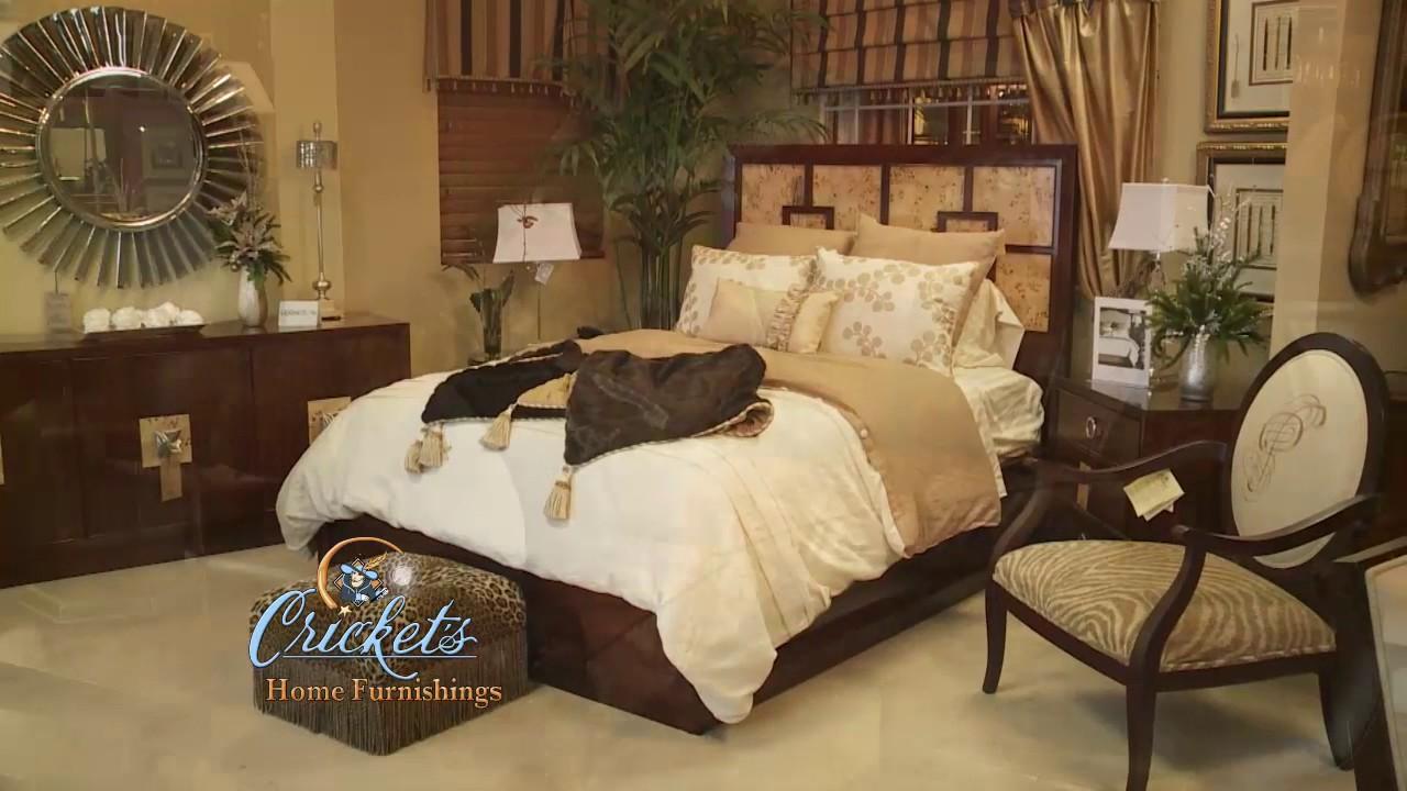 Cricketu0027s Home Furnishings | Furniture | Custom Kitchens U0026 Bath | Interior  Design