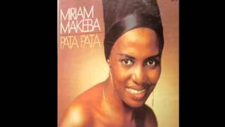 Download lagu Pata Pata-Miriam Makeba-1967