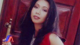 Ade Irma - Teras Biru (Official Lyric Video)