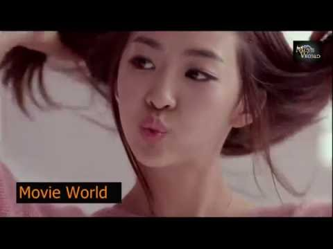 Dard Dilo Ke Kam ho jate full Song The Xpose  -By Mohd Irfan