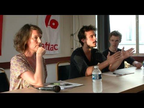 Haro sur les maisons médicales | Actu et Attac Bruxelles 2