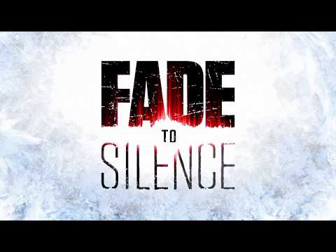 [Coming Soon] Fade to Silence