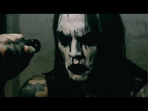 Advent Sorrow  Pestilence Shall Come  Music