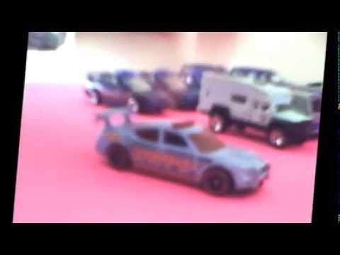 MBX TRANSIT POLICE