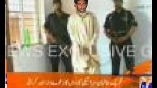 funny .zohaib musa.com